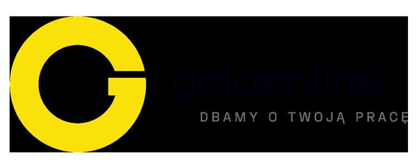 Zgoda na komunikację Karol Pleskacz - Goldenline dla Biznesu
