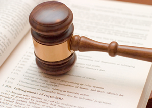 Prawo w rekrutacji
