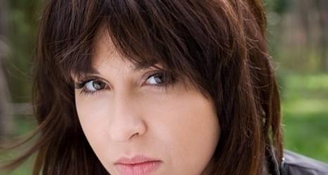 Katarzyna Derek