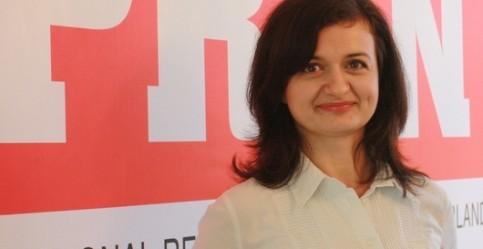 Renata Stepien