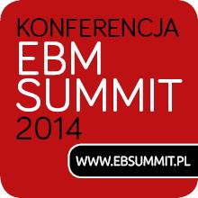 EB Summit