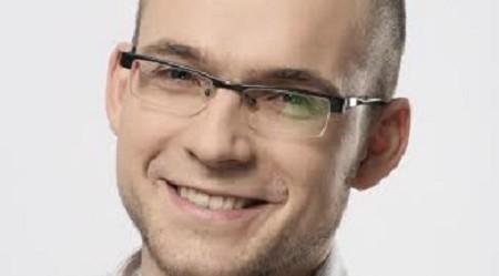 Marcin Zabrzanski: kobiety skutecznie konkuruja z mezczyznami w branzy IT
