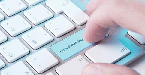Crowdsourcing, czyli rekrutacja 3.0