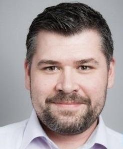 Piotr Wieczerzak