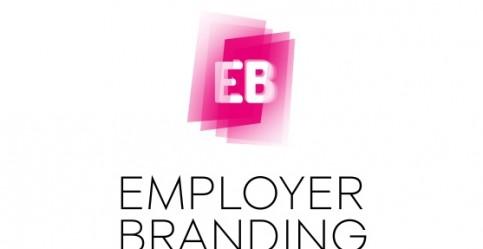 Studia EB - logo