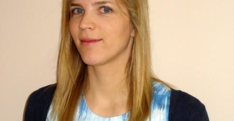 Kamilla Wojtczak