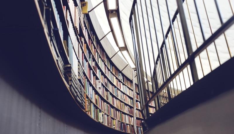 biblioteka_HR