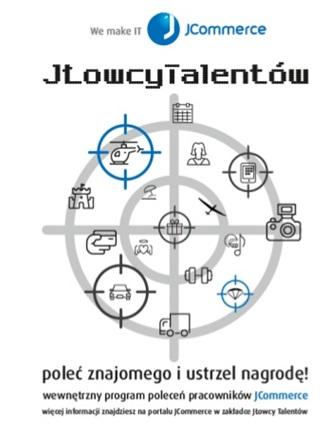 JCommerce_5