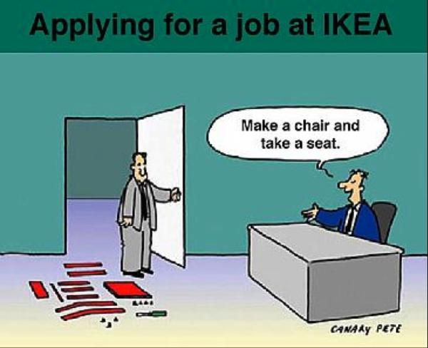 ikea-joke-1