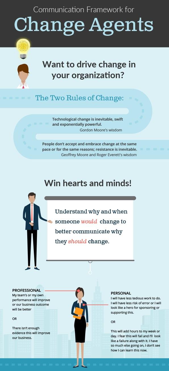 lider_infografika