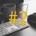 Przegląd wiadomości z branży rekrutacyjnej i employer branding GoldenLine