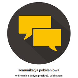 komunikacja_grafika