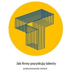 talenty_okładka