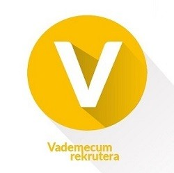 vademecum_okładka