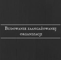 Budowanie zaangażowanejorganizacji (2)