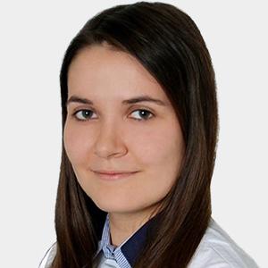 Malwina Zielińska
