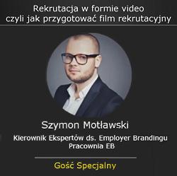 film-rekrutacyjny