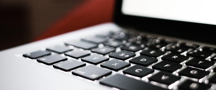 Jak skutecznie wykorzystać możliwości profesjonalnego medium społecznościowego?