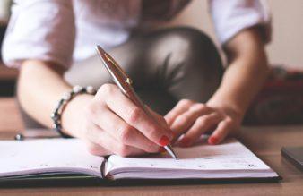 O czym warto pomyśleć przed rozmową kwalifikacyjną?