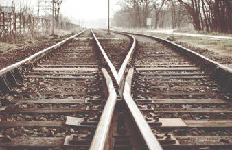 Każda podróż zaczyna się od pierwszego kroku - o trudnej sztuce proaktywności