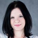 Joanna Niewinska w GoldenLine