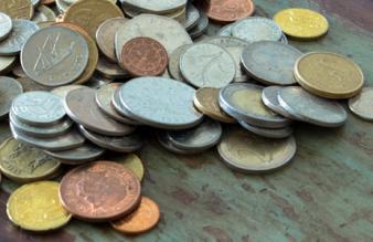 Jak rozmawiać o wynagrodzeniu w trakcie rozmowy kwalifikacyjnej?
