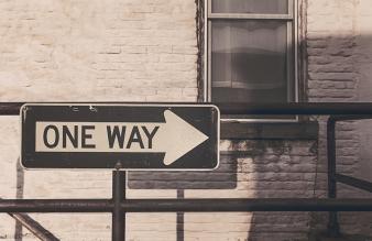 8 sygnałów, że powinieneś zmienić pracę