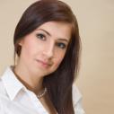 Adelina Abdel-Aziz