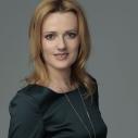 Anna Węgrzyn