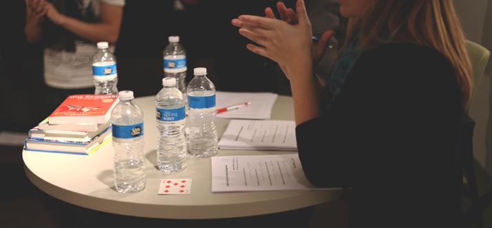 Candidate Experience, czyli jak oceniamy procesy rekrutacyjne