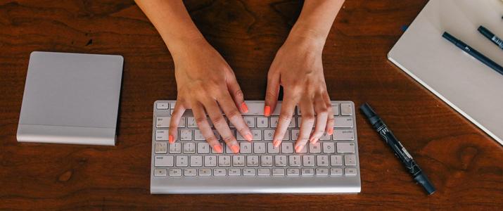 9 rad dla freelancera jak efektywnie pracować w domu