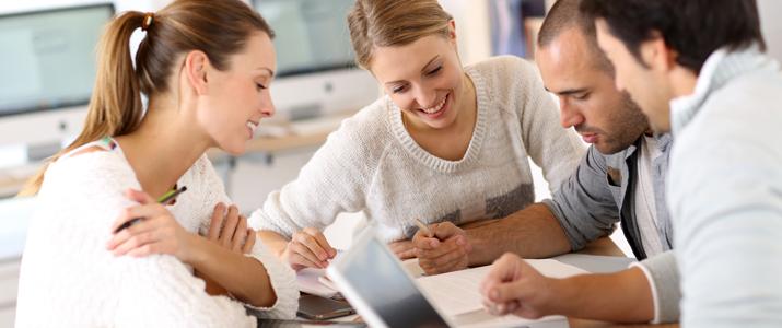 5 wskazówek dla studentów rozpoczynających staż