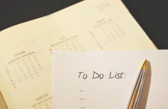 9 najszybszych i najskuteczniejszych metod motywowania się