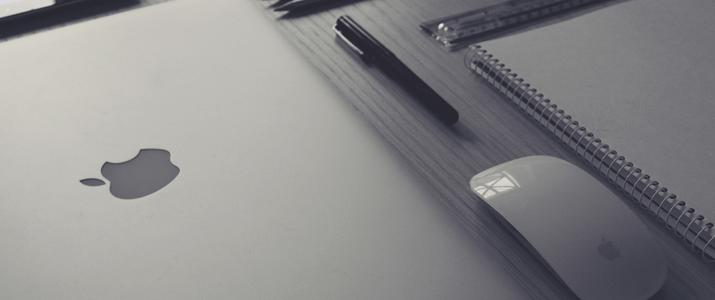 5 informacji, które musi zawierać dobre CV