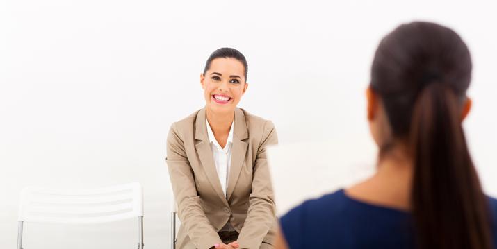 Lawirowanie w procesach rekrutacyjnych – czyli o szczerości wobec rekrutera