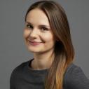 Milena Zubek