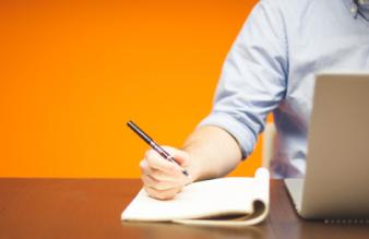 Na co rekruterzy zwracają uwagę podczas selekcji CV