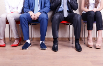 6 pytań, które powinieneś zadać na rozmowie kwalifikacyjnej