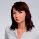 Agnieszka Wójcik