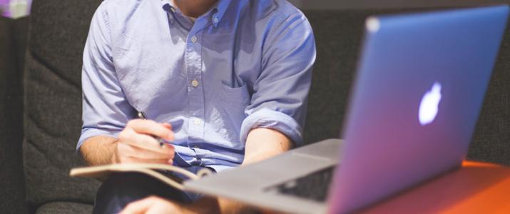 5 typów zadań, których możesz spodziewać się na Assessment Center