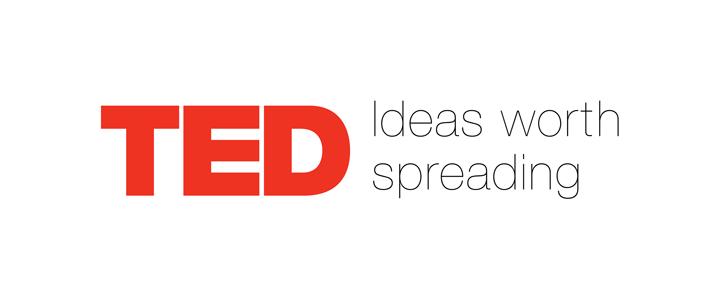 7 inspirujących wystąpień TED na temat pracy