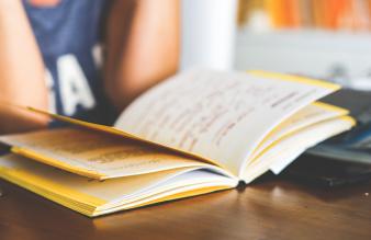 4 kwestie, które warto rozważyć decydując się na zmianę ścieżki kariery