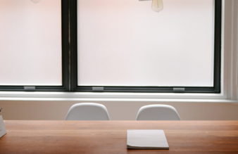 5 sposobów na budowanie CV po angielsku