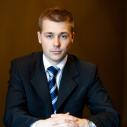 Marcin Wujczyk