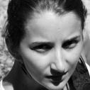 Marta Barszczewska