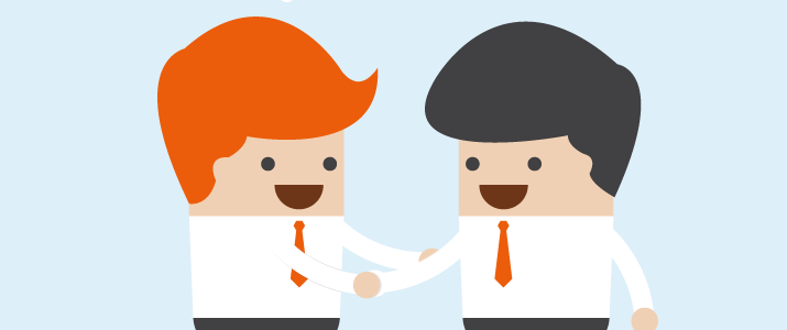 Na co rekruterzy zwracają uwagę podczas rozmowy kwalifikacyjnej?