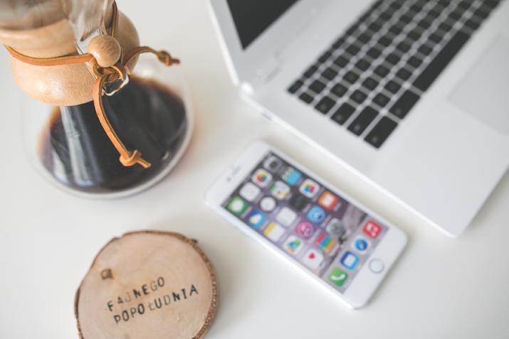 Personal branding freelancera