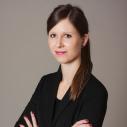 Aneta Dziadkowiec