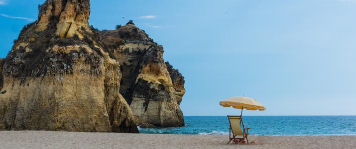 Po czym poznać, że czas na urlop?