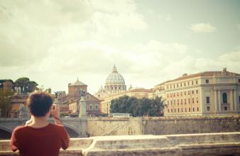 13 sposobów, jak efektywnie spędzić urlop